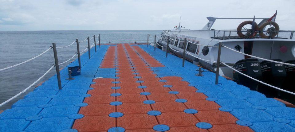 Pulau Jemur, Rokan Hilir, Riau2