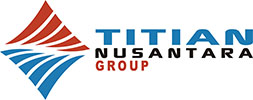 PT. Titian Nusantara Group